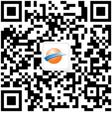 全球五金网微信订阅号:www_wjw_cn